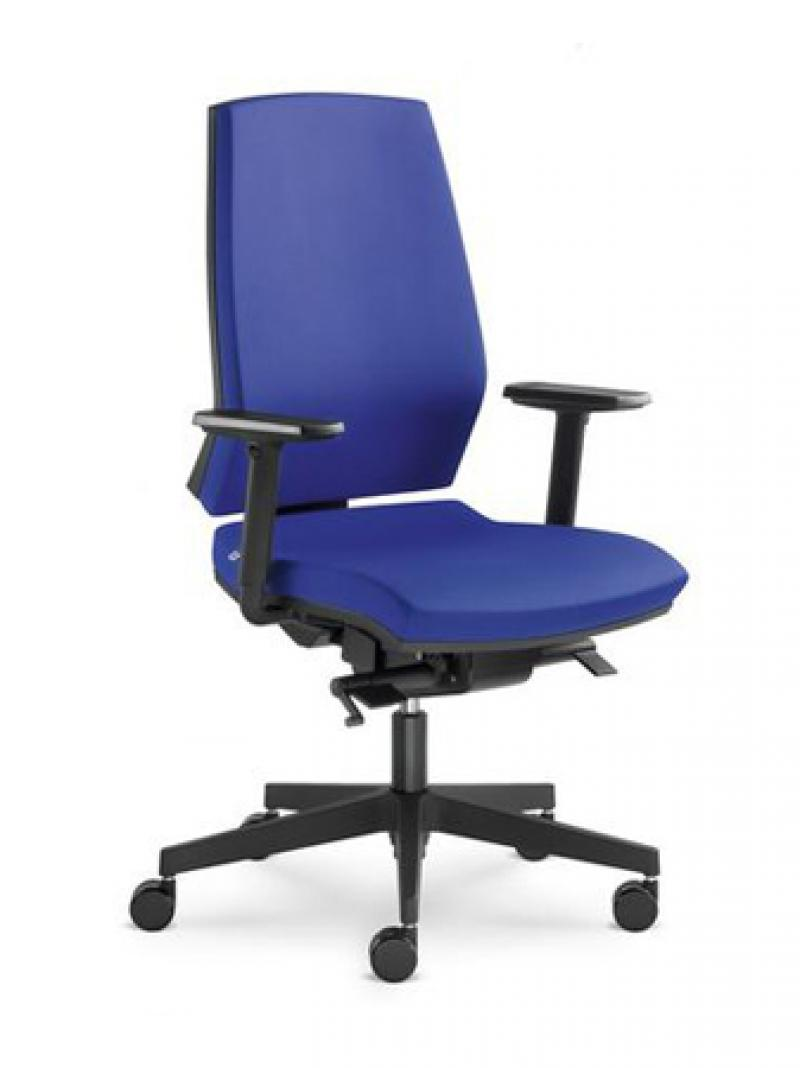 Office Chair Stream 280 Sy
