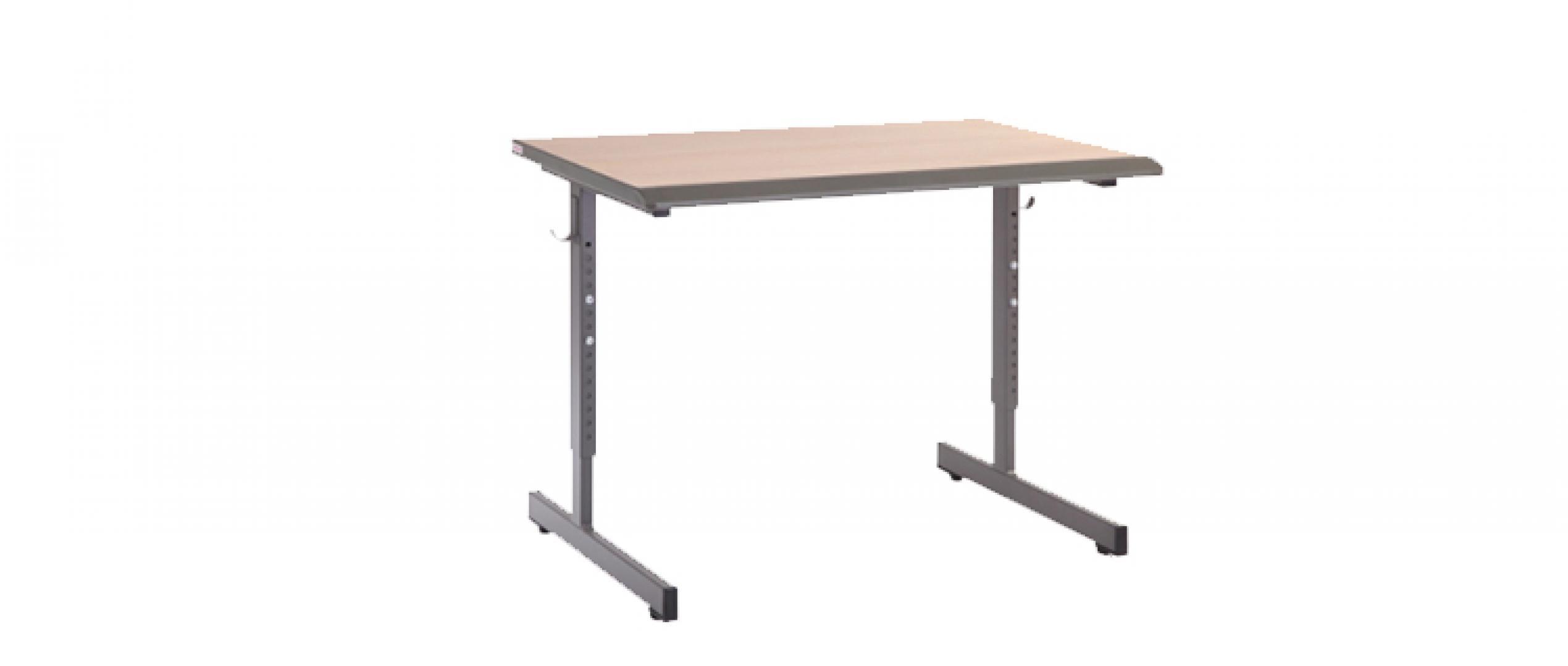 Multifunkční stoly